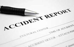 accident-investigation-002