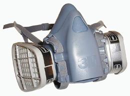 respirator-002x260