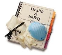 safety-health-001